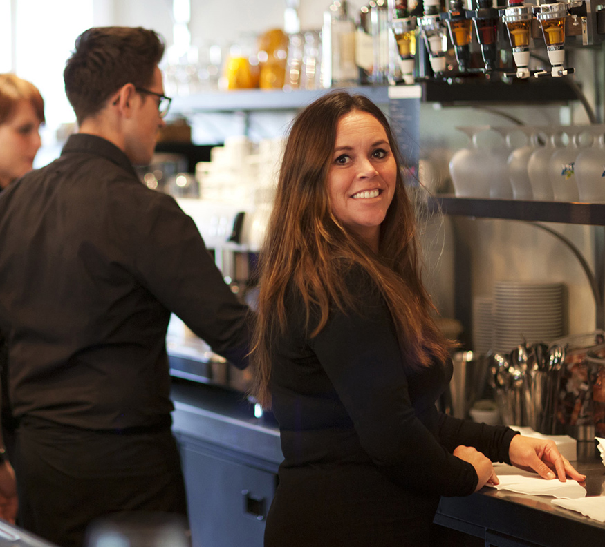 Restaurant_Fratelli_Giethoorn_bar-small